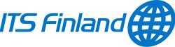 ITS_Finland_logo_vari