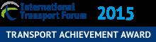 GS_ITF_award_sign