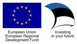 EU_Regional_Development_Fund_horizontal